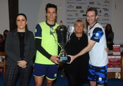 Savoia Cup 2015_immagine