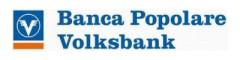 Volksbank_immagine